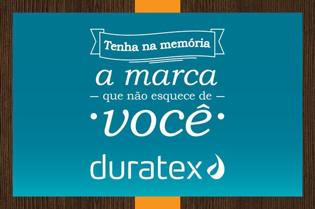 Dia-do-Marceneiro