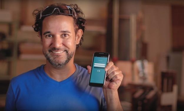 img-video-app