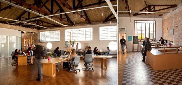 3-coworking-quatro-espacos-de-trabalho-coletivo-em-sp