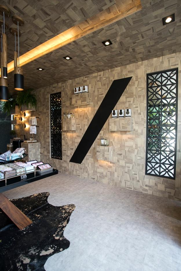 A Loja da Casa - 4F Interiores - CC PR 18 Baixa (3)