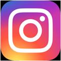 121px-Instagram_logo_2016