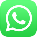 294px-WhatsApp_logo-color-vertical