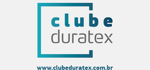logo-clube-duratex-site